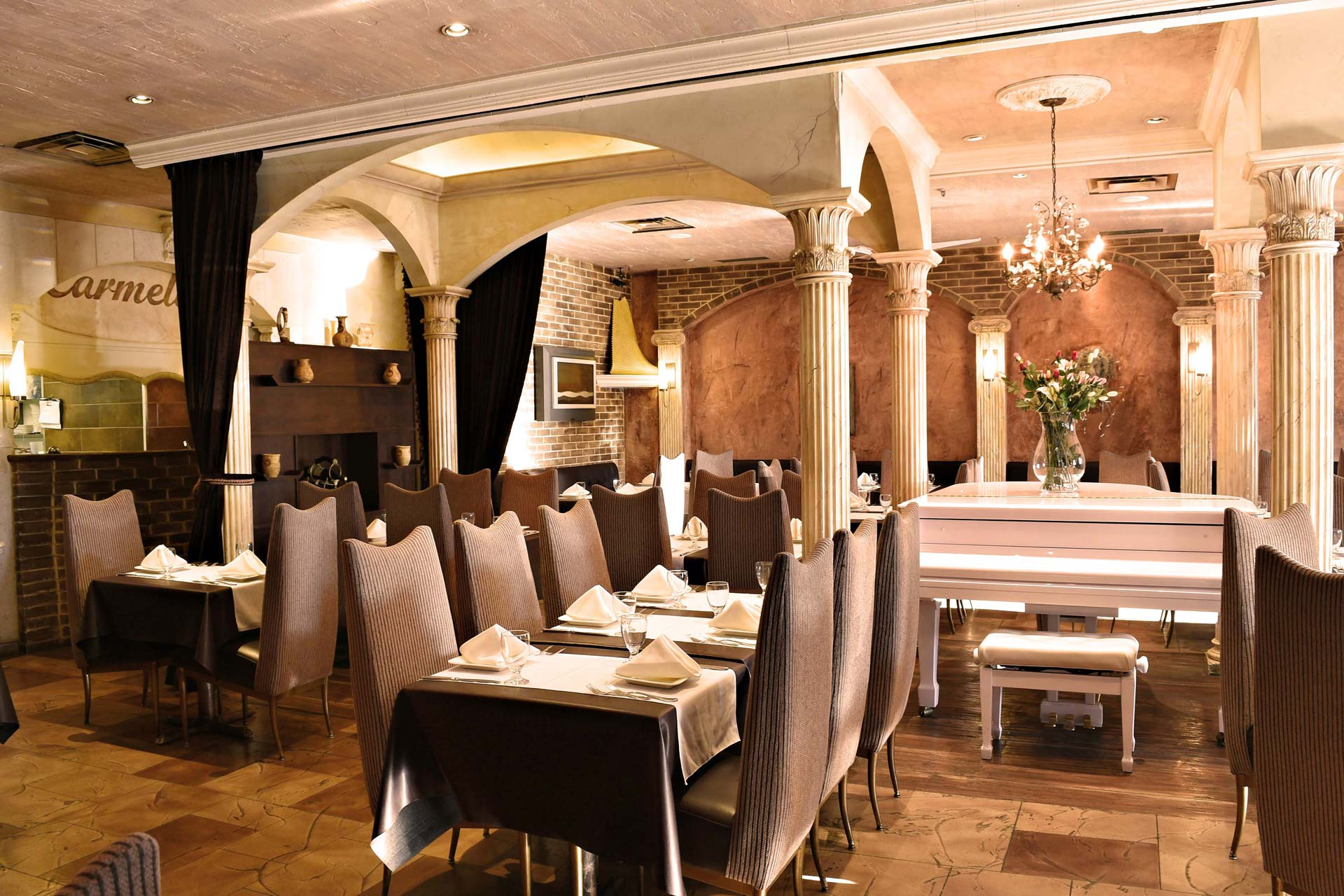Best dining rooms images rates free