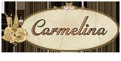 carmelina restaurant markham on 905 477 7744